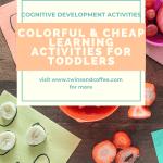 preschool food activities