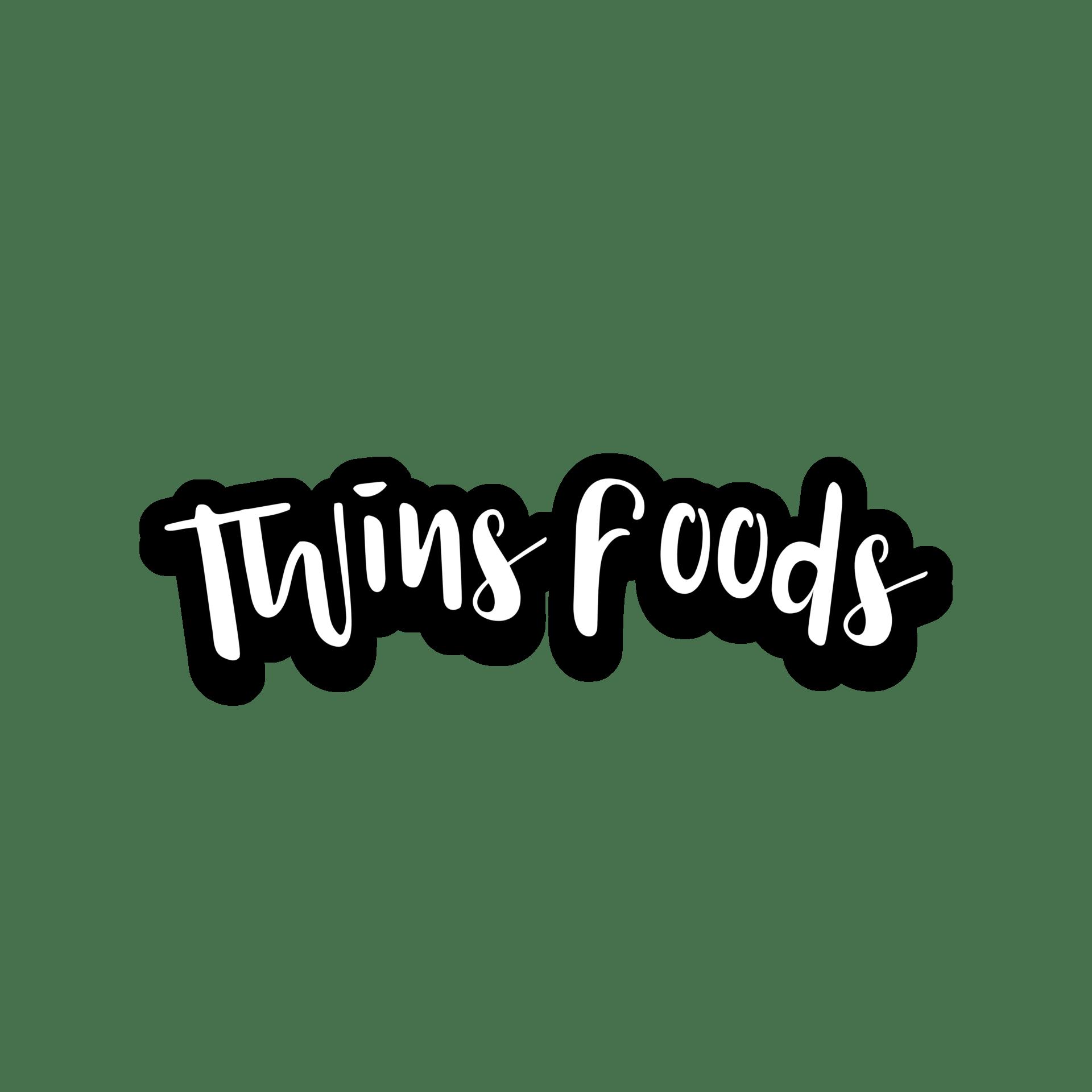 Twins Foods