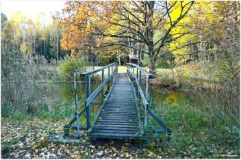 Brücke Mitterteich1