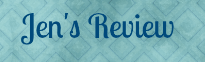 Jen's review