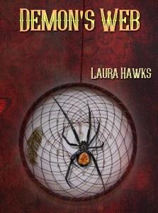 DemonsWeb1