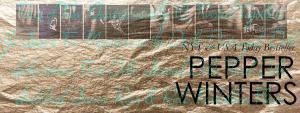 pepper winters banner (1)