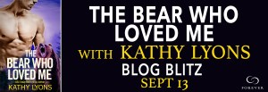 The-Bear-Who-Loved-Me-Launch-Day-Blitz