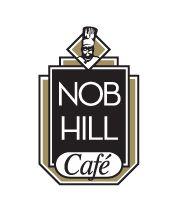 Nob Hill Cafe San Francisco