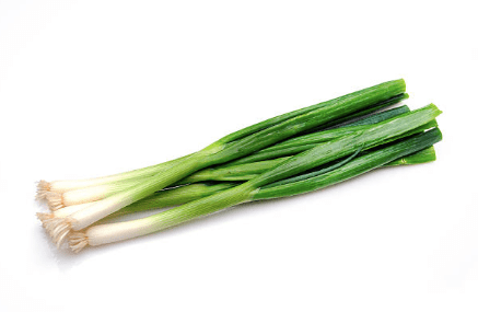 how to pick the best vegetables