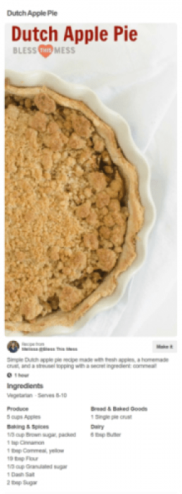 example-of-recipe-rich-pin-259x700