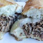 best french dip
