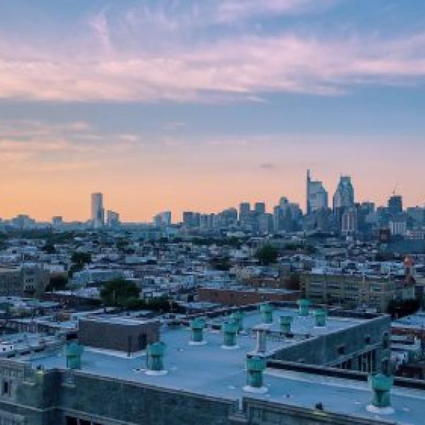 Philly: Free Things To Do in Philadelphia