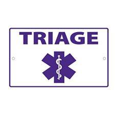 triage.jpg