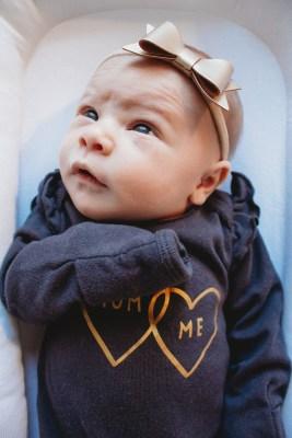 newborn gift guide
