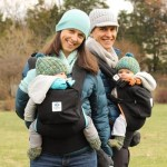 Twin Etiquette 101: 5 Do's and Don'ts When Approaching Twins