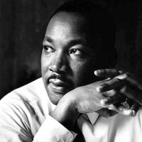 Martin Luther King Jr. Speech & Language Packet