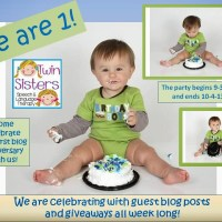 GIVEAWAYS & A guest post from Tatyana Elleseff from Smart Speech Therapy LLC about Critical Thinking Skills.