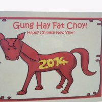 Walk Through Of Our Chinese New Year Speech and Language Therapy Sessions