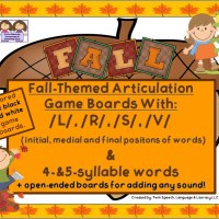 fall gameboard jpeg cover