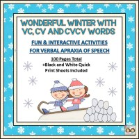 8x8  wonderful winter apraxia jpeg