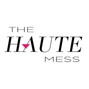 Press | The Haute Mess