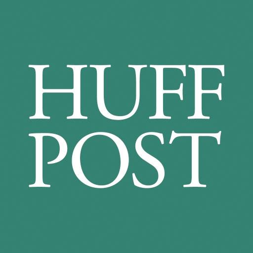 Press | Huffington Post