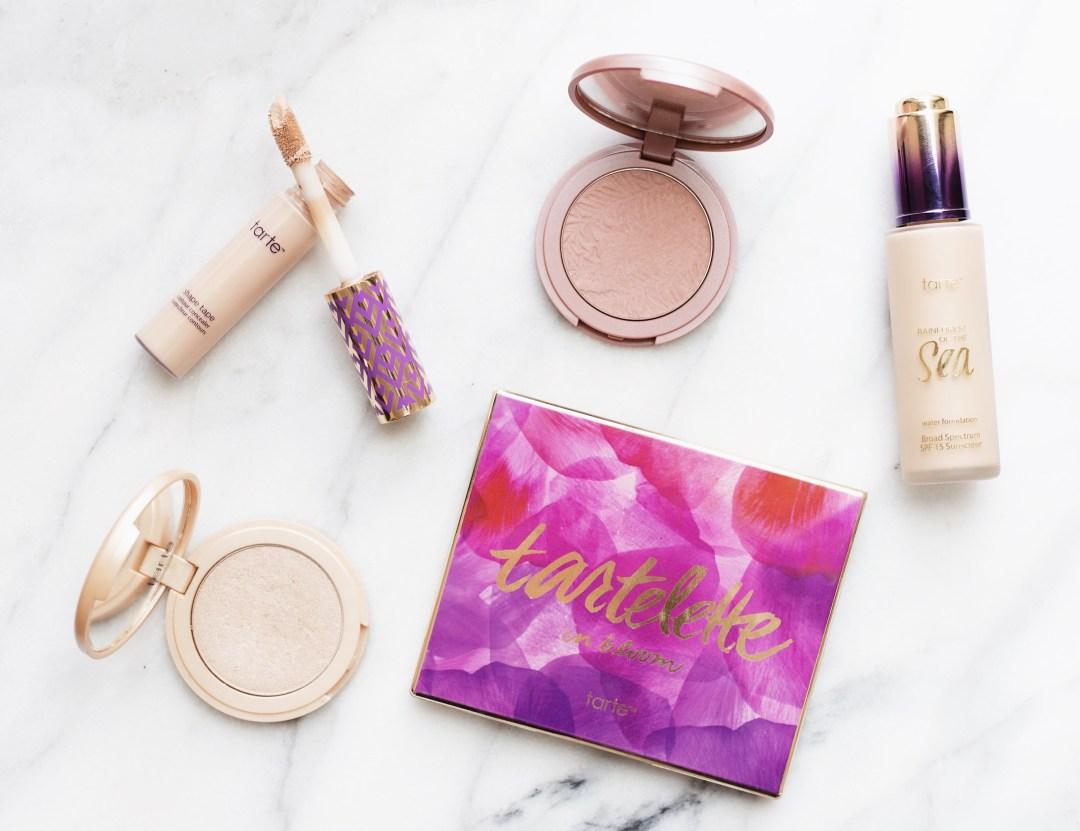 Best of Tarte Cosmetics | Twinspiration
