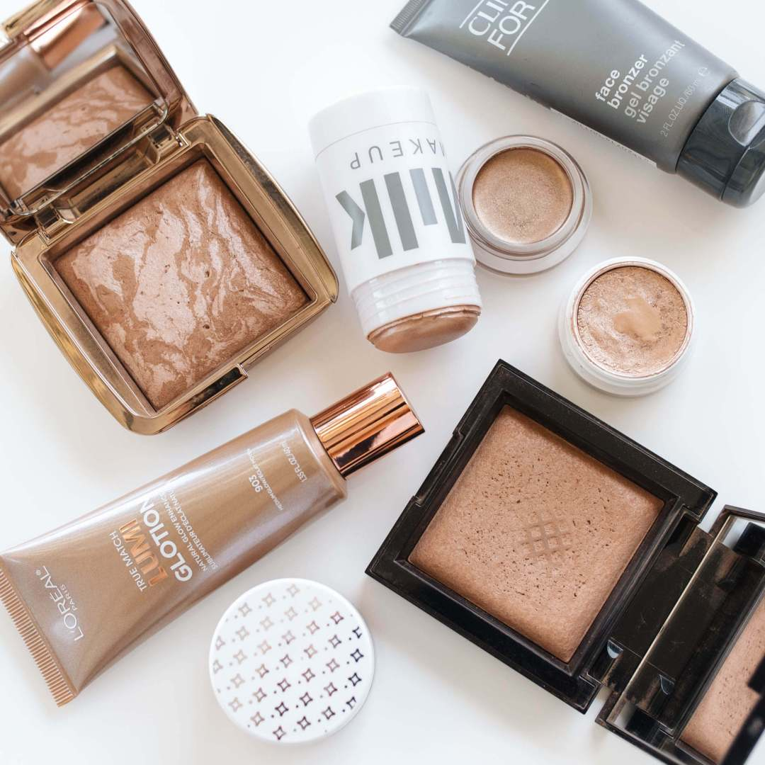 Best Summer Glow Products | Twinspiration