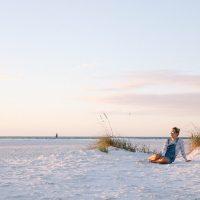 A Guide to Anna Maria Island, Florida