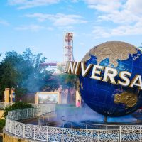 The Best Things To Do At Universal Studios, Orlando: Hidden Gems