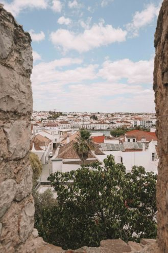 things to do in the algarve