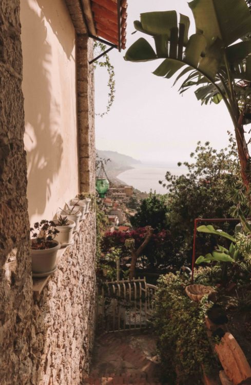 things to do in taormina sicily