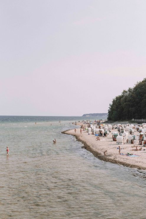 Best things to do in Rügen, Germany