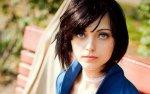 ormeli_bioshock-cosplay