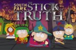 South Park stick of truth release date