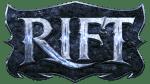 RIFT : FREE 2 PLAY