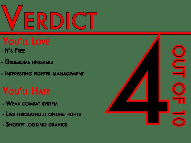 Verdict Spartacus-01