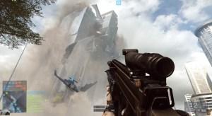 battlefield-4-skyscraper-falling