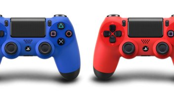 dualshock_4_ps4.0_cinema_640.0