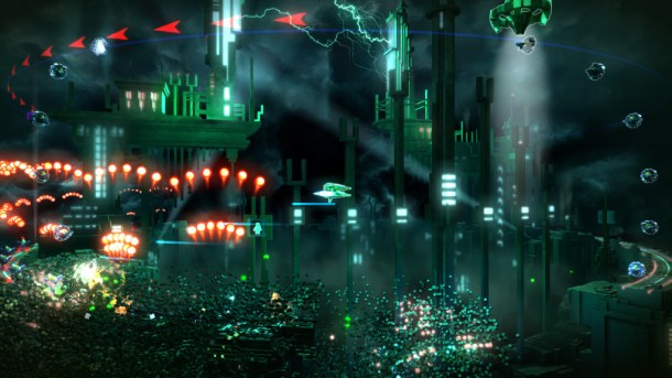 ps4-resogun