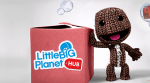 LITTLE BIG PLANET: HUB & LITTLE BIG PLANET 3 RUMOURS