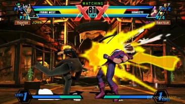 ultimate_marvel_vs_capcom_3_102