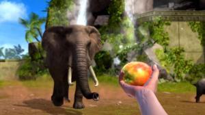 Zoo-Tycoon-xbox-one-
