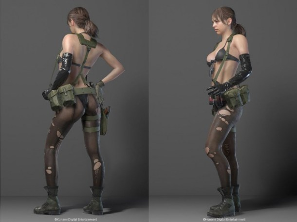 Metal-Gear-Solid-5-Quiet-