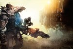 TITANFALL WILL ONLY SUPPORT 6V6