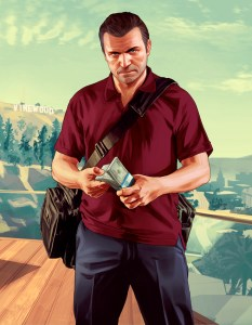gta5michaelmoney