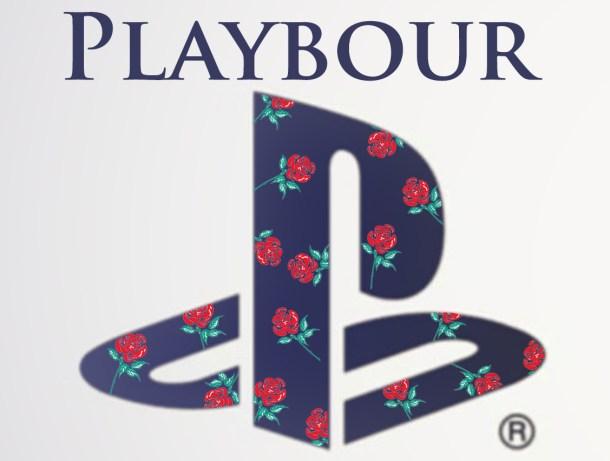 Playbour