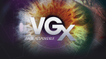 VGX 2013 AWARDS: AND THE WINNER IS…