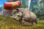 ZOO TYCOON REVIEW – XBOX ONE EDITION