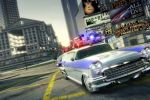 DOWNLOAD GHOSTBUSTERS CAR ECTO 1 FOR FREE WITH BURNOUT PARADISE