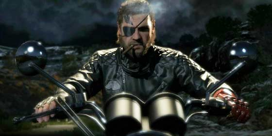 Metal-Gear-Solid-Ground-Zeroes-Solid-Snake