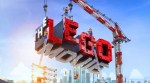 LEGO THE MOVIE VIDEOGAME: GUIDE – ALL 20 RED BRICKS