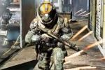 TITANFALL PLAYER HITS MAXIMUM LEVEL IN LESS THAN FOUR DAYS