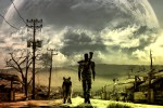 WHY ISN'T EVERY GAME LIKE: FALLOUT?